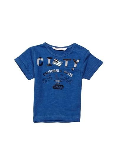 3Pommes Camiseta Estrasburgo