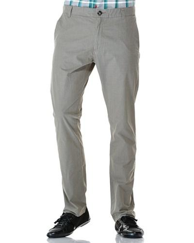 55DSL Pantalón Prowler