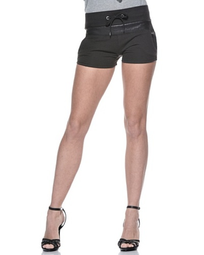 55Dsl Shorts Perpay
