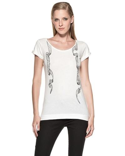55DSL Camiseta Tracess