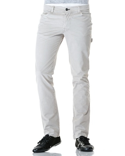 Diesel Pantalón Padma