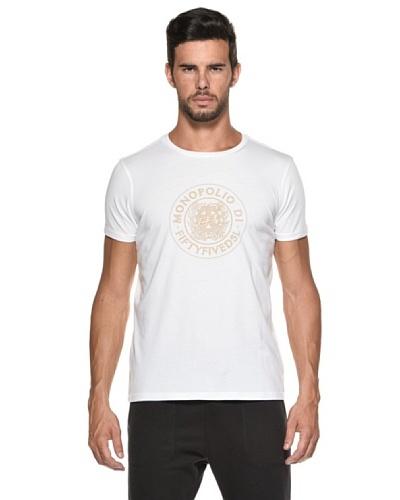 55Dsl Camiseta Monopolio