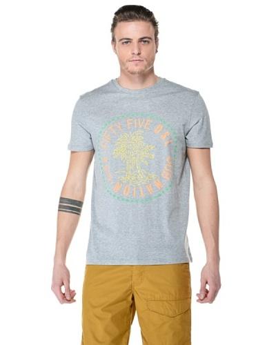 55DSL Camisa Dub Nation