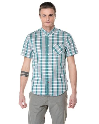 55Dsl Camisa Sralph