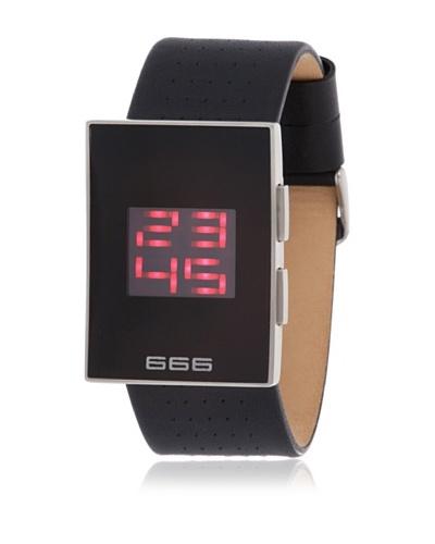 666 Barcelona  Reloj Blend