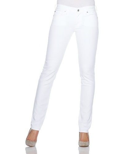 7 for all Mankind Pantalón Feneo Slim