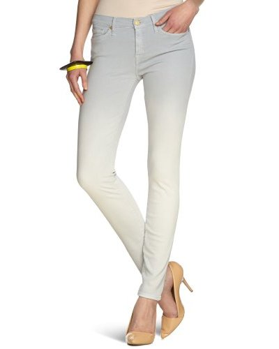 7 for all Mankind Pantalón Lilea Skinny