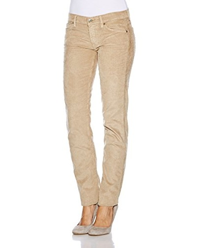 7 For All Mankind Pantalón Cordhose Roxanne