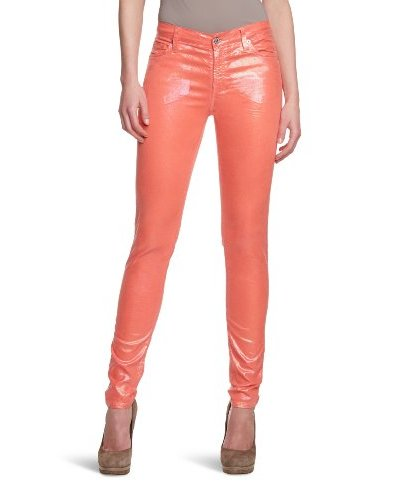 7 for all Mankind Pantalón Cime Slim