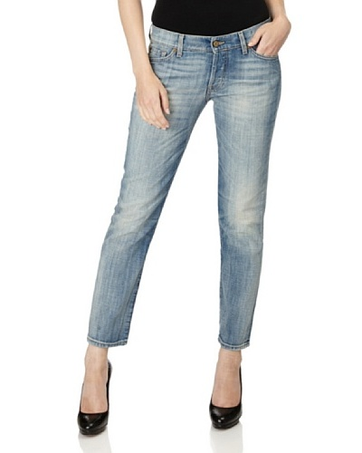 7 for all Mankind Jeans Coricos