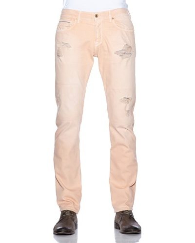 7 for all Mankind Pantalón Kerri