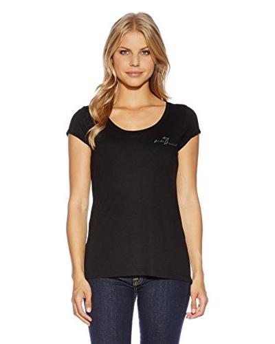 7 For All Mankind Camiseta  Sarasota