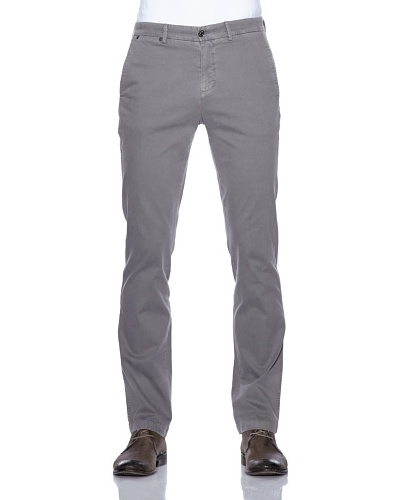 7 for all mankind  Pantalón Limestone
