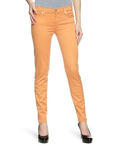 7 for all Mankind Pantalón Micenas Slim