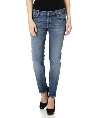 7 for all Mankind Pantalón Pomorie Slim