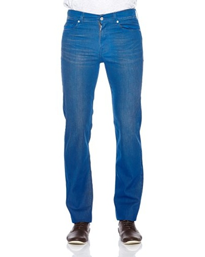 7 For All Mankind Pantalón Vaquero Used