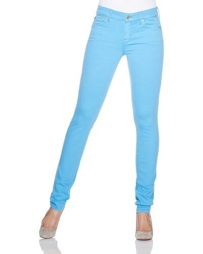 7 for all Mankind Pantalón Phillipe