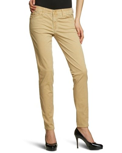 7 for all Mankind Pantalón Arta Slim