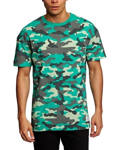 A QUESTION OF Camiseta Fresh