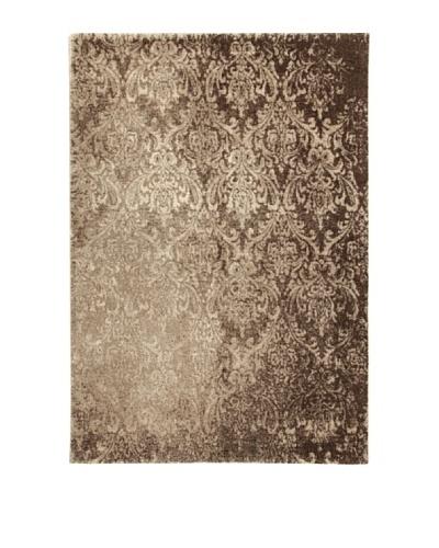 ABC Tappeti Alfombra Venetian Beige 80 x 150 cm