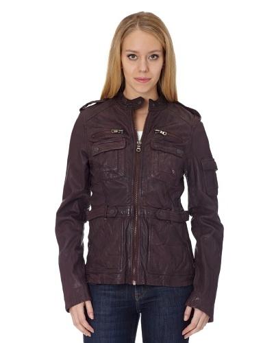 Maze Jacket Mujer