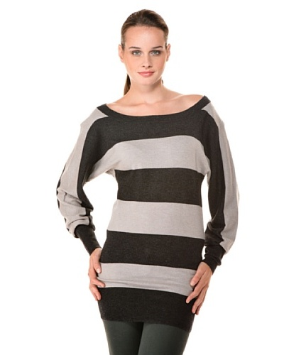 Scorpion Bay Jersey Stripe