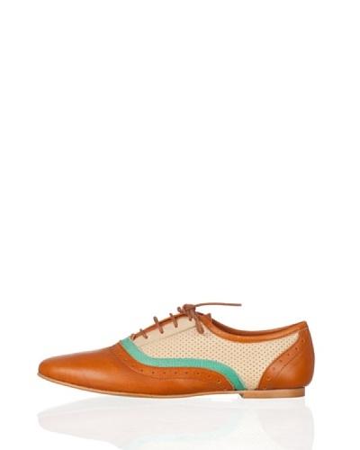 Aïta Zapatos Bloucher