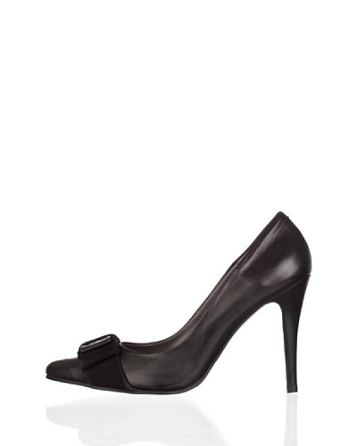 Aïta Zapatos Corte Salón Tania