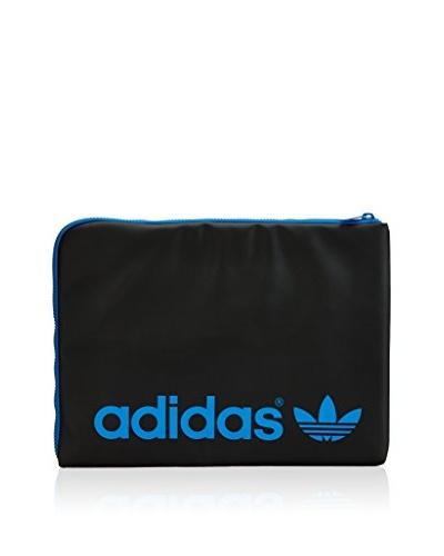 Adidas Funda Pc Viburnum