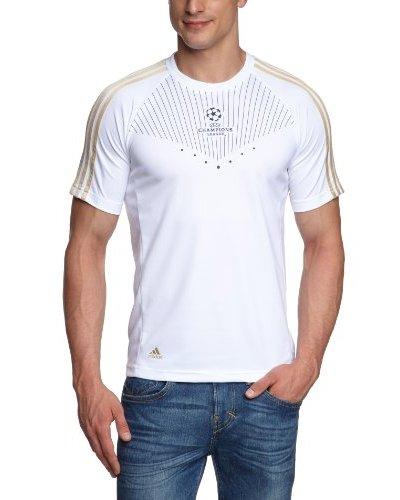 adidas Camiseta Predator UEFA Champions League