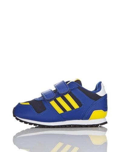 adidas Zapatillas Running Zx 700