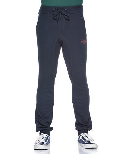 adidas Pantalón Original