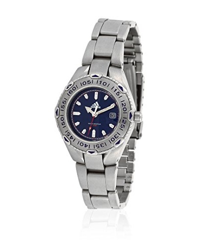 Adidas Reloj 57615