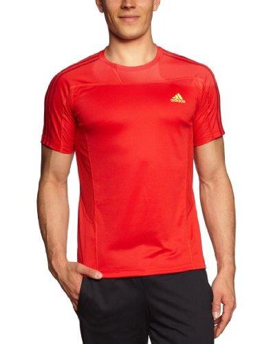 adidas Camiseta Terrex Swift