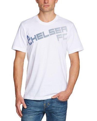 adidas Camiseta