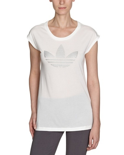 Adidas Camiseta Harbin