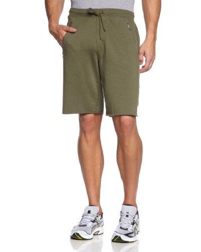 adidas Pantalón Corto Gemini Verde