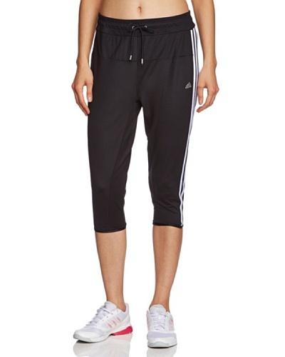 Adidas Pantalón Datong