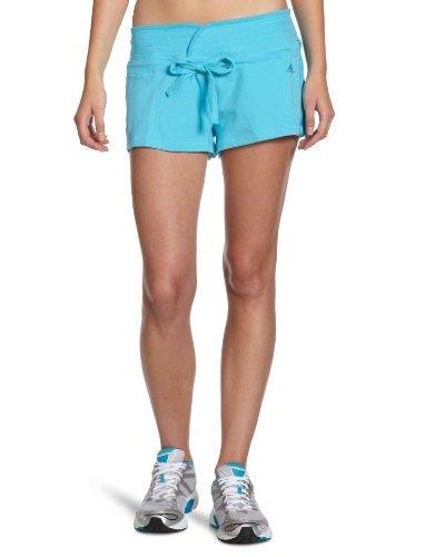 Adidas Pantalón Wuxi