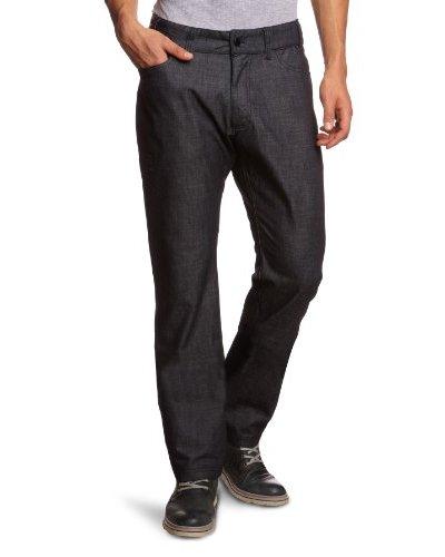 adidas Pantalón Speed Culture
