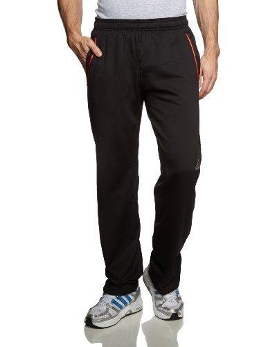 adidas Pantalón Xinxiang Negro