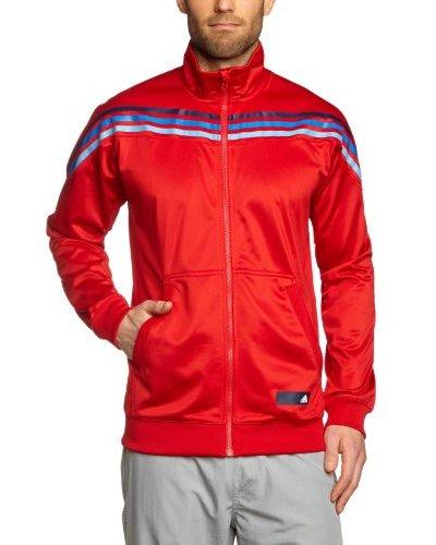 Adidas Chaqueta Seasonal