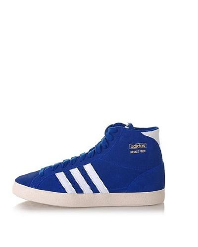 adidas Zapatillas Basket Profi