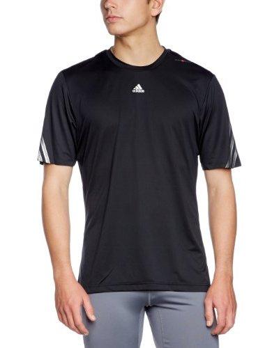 adidas Camiseta Adizero