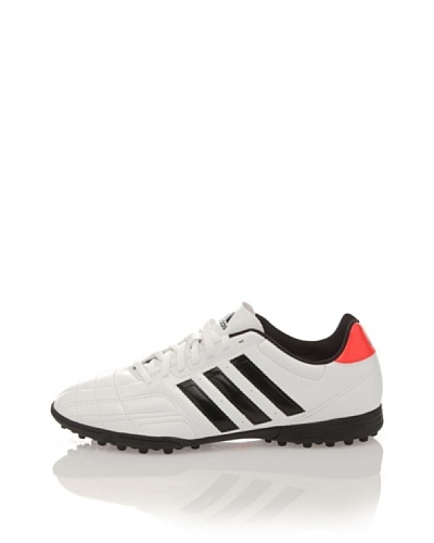 adidas Zapatillas Football Goletto IV TRX TF