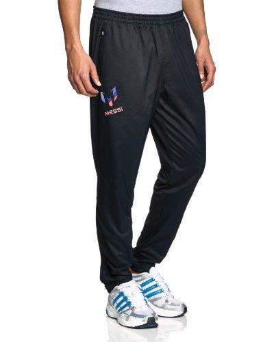 adidas Pantalón Messi