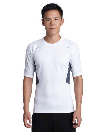 adidas Camiseta Preparation