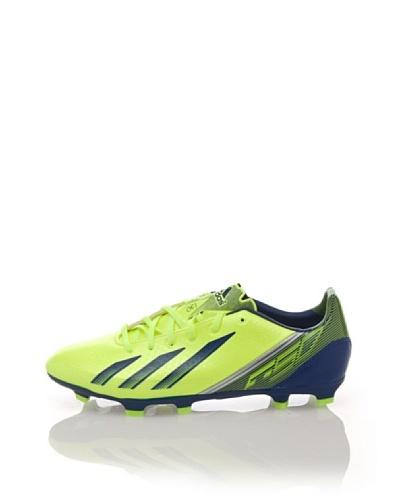 adidas Zapatillas Football F30 TRX FG
