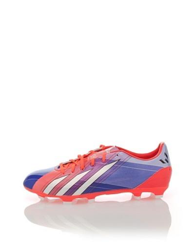adidas Zapatillas Football F30 TRX FG Messi