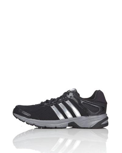 adidas Zapatillas Running Duramo